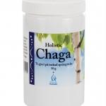 Chaga te - Holistic