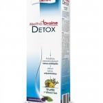 Detoxkur - Detox