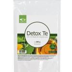 Detox te - Detox Te Healthwell