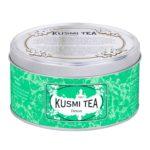 Detox Te - Kusmi Tea