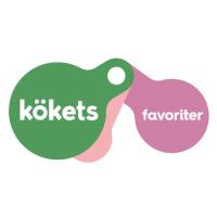 Kusmi Tea - Kökets Favoriter logo