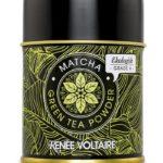 Matcha Te - Renée Voltaire Matcha