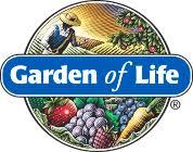 Detoxkur - Garden of Life